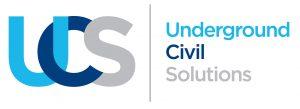 Underground Civil Solutions